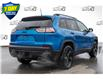 2021 Jeep Cherokee Altitude (Stk: 96066) in St. Thomas - Image 5 of 29