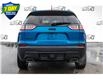 2021 Jeep Cherokee Altitude (Stk: 96066) in St. Thomas - Image 6 of 29