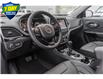2021 Jeep Cherokee Altitude (Stk: 96066) in St. Thomas - Image 11 of 29