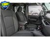 2021 Jeep Wrangler Unlimited Sport (Stk: 96184) in St. Thomas - Image 25 of 26