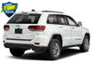 2021 Jeep Grand Cherokee Laredo (Stk: 96294) in St. Thomas - Image 3 of 9