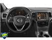 2021 Jeep Grand Cherokee Laredo (Stk: 96294) in St. Thomas - Image 4 of 9