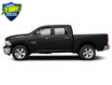 2021 RAM 1500 Classic SLT (Stk: 96606) in St. Thomas - Image 2 of 9