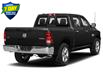 2021 RAM 1500 Classic SLT (Stk: 96606) in St. Thomas - Image 3 of 9