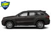 2021 Jeep Grand Cherokee Laredo (Stk: 96710) in St. Thomas - Image 2 of 9