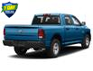 2021 RAM 1500 Classic Tradesman (Stk: 96836) in St. Thomas - Image 3 of 9
