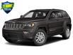 2021 Jeep Grand Cherokee Laredo (Stk: 96854) in St. Thomas - Image 1 of 9