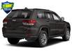 2021 Jeep Grand Cherokee Laredo (Stk: 96854) in St. Thomas - Image 3 of 9