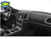 2021 Jeep Grand Cherokee Laredo (Stk: 96854) in St. Thomas - Image 9 of 9