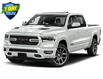 2021 RAM 1500 Sport (Stk: 96951) in St. Thomas - Image 1 of 9