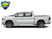 2021 RAM 1500 Sport (Stk: 96951) in St. Thomas - Image 2 of 9