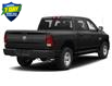 2021 RAM 1500 Classic Tradesman (Stk: 96948) in St. Thomas - Image 3 of 9