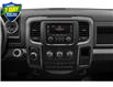 2021 RAM 1500 Classic Tradesman (Stk: 96948) in St. Thomas - Image 7 of 9