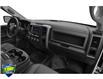 2021 RAM 1500 Classic Tradesman (Stk: 96948) in St. Thomas - Image 9 of 9