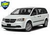 2020 Dodge Grand Caravan SE (Stk: 96982) in St. Thomas - Image 1 of 9