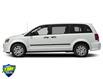 2020 Dodge Grand Caravan SE (Stk: 96982) in St. Thomas - Image 2 of 9