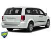 2020 Dodge Grand Caravan SE (Stk: 96982) in St. Thomas - Image 3 of 9
