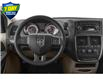 2020 Dodge Grand Caravan SE (Stk: 96982) in St. Thomas - Image 4 of 9