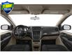 2020 Dodge Grand Caravan SE (Stk: 96982) in St. Thomas - Image 5 of 9