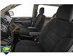 2020 Dodge Grand Caravan SE (Stk: 96982) in St. Thomas - Image 6 of 9