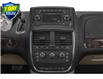 2020 Dodge Grand Caravan SE (Stk: 96982) in St. Thomas - Image 7 of 9