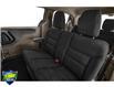 2020 Dodge Grand Caravan SE (Stk: 96982) in St. Thomas - Image 8 of 9