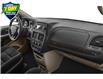 2020 Dodge Grand Caravan SE (Stk: 96982) in St. Thomas - Image 9 of 9