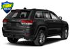 2021 Jeep Grand Cherokee Limited (Stk: 97051) in St. Thomas - Image 3 of 9