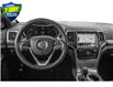 2021 Jeep Grand Cherokee Limited (Stk: 97051) in St. Thomas - Image 4 of 9