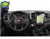 2021 RAM 1500 Sport (Stk: 97080) in St. Thomas - Image 4 of 9