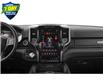 2021 RAM 1500 Sport (Stk: 97080) in St. Thomas - Image 7 of 9