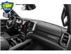 2021 RAM 1500 Sport (Stk: 97080) in St. Thomas - Image 9 of 9