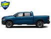 2021 RAM 1500 Rebel (Stk: 97141) in St. Thomas - Image 2 of 9