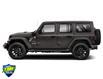 2021 Jeep Wrangler 4xe (PHEV) Sahara (Stk: ) in St. Thomas - Image 2 of 9