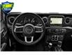 2021 Jeep Wrangler 4xe (PHEV) Sahara (Stk: ) in St. Thomas - Image 4 of 9