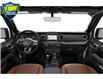 2021 Jeep Wrangler 4xe (PHEV) Sahara (Stk: ) in St. Thomas - Image 5 of 9
