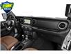 2021 Jeep Wrangler 4xe (PHEV) Sahara (Stk: ) in St. Thomas - Image 9 of 9