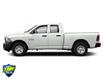 2021 RAM 1500 Classic Tradesman (Stk: 97556) in St. Thomas - Image 2 of 9