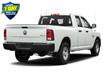 2021 RAM 1500 Classic Tradesman (Stk: 97556) in St. Thomas - Image 3 of 9