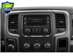 2021 RAM 1500 Classic Tradesman (Stk: 97556) in St. Thomas - Image 7 of 9