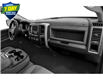 2021 RAM 1500 Classic Tradesman (Stk: 97556) in St. Thomas - Image 9 of 9