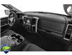 2021 RAM 1500 Classic SLT (Stk: 97597) in St. Thomas - Image 9 of 9