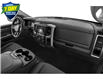 2021 RAM 1500 Classic SLT (Stk: ) in St. Thomas - Image 9 of 9