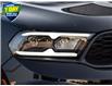 2021 Dodge Durango R/T (Stk: 97456) in St. Thomas - Image 4 of 30
