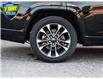 2021 Jeep Grand Cherokee L Overland (Stk: 97457) in St. Thomas - Image 6 of 30