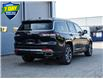 2021 Jeep Grand Cherokee L Overland (Stk: 97457) in St. Thomas - Image 7 of 30