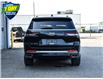 2021 Jeep Grand Cherokee L Overland (Stk: 97457) in St. Thomas - Image 8 of 30