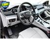 2021 Jeep Grand Cherokee L Overland (Stk: 97457) in St. Thomas - Image 13 of 30