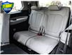 2021 Jeep Grand Cherokee L Overland (Stk: 97457) in St. Thomas - Image 18 of 30