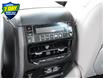 2021 Jeep Grand Cherokee L Overland (Stk: 97457) in St. Thomas - Image 19 of 30